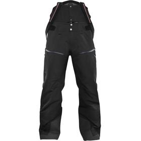 Elevenate M's Bec de Rosses Pants Black